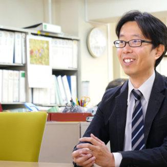 斉藤 公彦